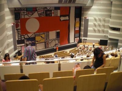 2010.08.23 カゴメ劇場 006