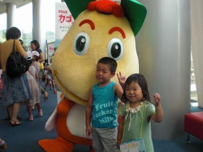 2010.08.23 カゴメ劇場 004