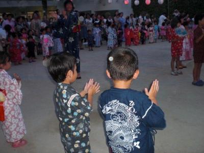 2010.08.28 盆踊り 054