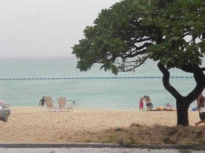 2010.09.04 沖縄旅行 015