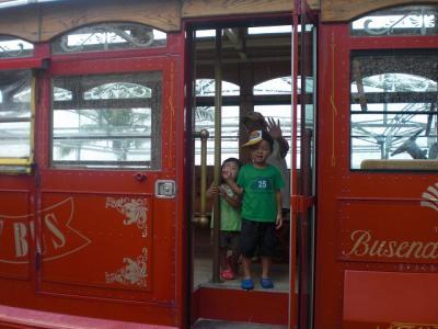 2010.09.04 沖縄旅行 017