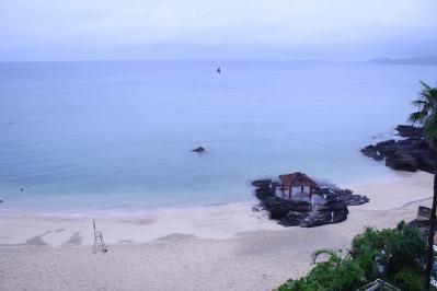 2010.09.05 沖縄旅行 001