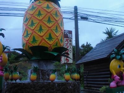 2010.09.05 沖縄旅行 050