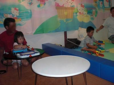 2010.09.05 沖縄旅行 135