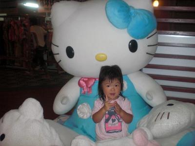 2010.09.05 沖縄旅行 131