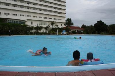 2010.09.05 沖縄旅行 121