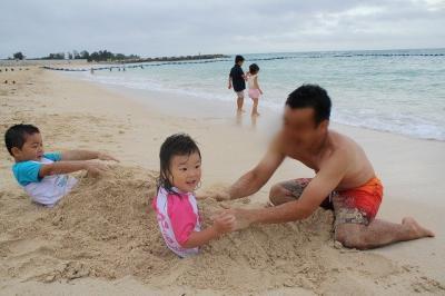 2010.09.05 沖縄旅行 097