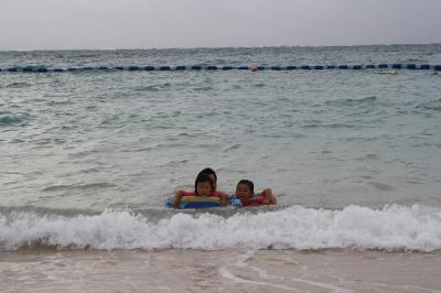 2010.09.05 沖縄旅行 077