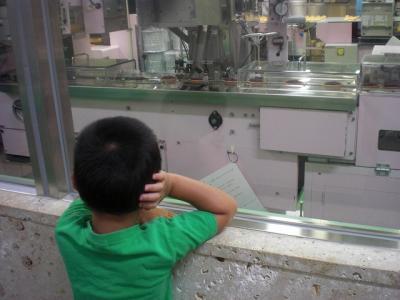 2010.09.06 沖縄旅行 004