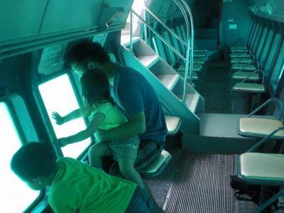 2010.09.06 沖縄旅行 086