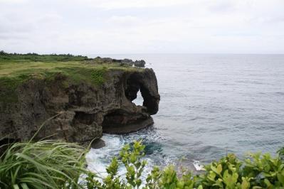 2010.09.06 沖縄旅行 061