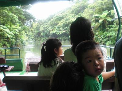 2010.09.06 沖縄旅行 036