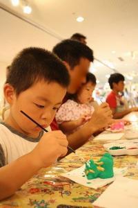 2010.09.06 沖縄旅行 128