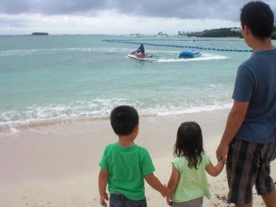 2010.09.06 沖縄旅行 072