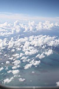 2010.09.07 沖縄旅行 049