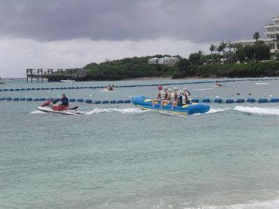 2010.09.06 沖縄旅行 073