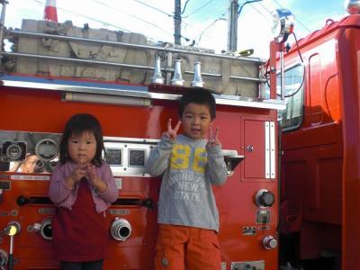 2010.09.23 バスまつり 050