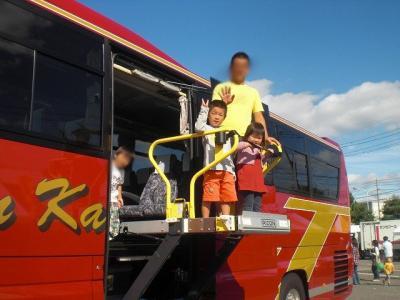 2010.09.23 バスまつり 047