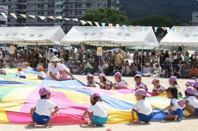 2010.09.25 運動会 059