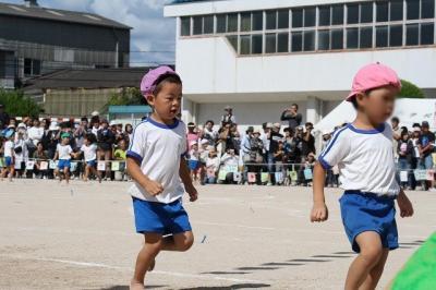 2010.09.25 運動会 030