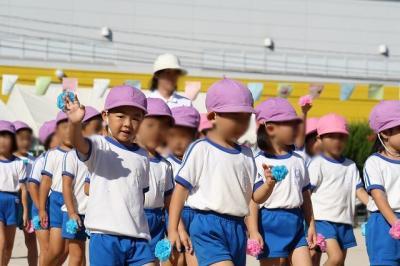 2010.09.25 運動会 002