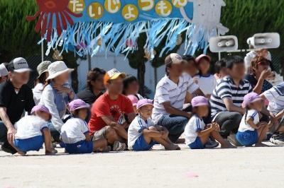 2010.09.25 運動会 121