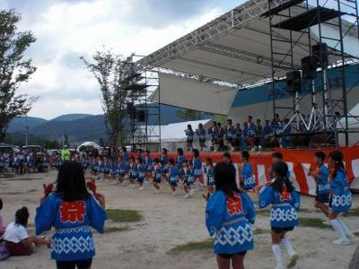 2010.10.02 福富 058