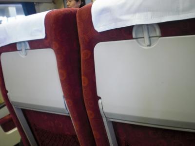 2010.10.10 アンパンマン列車 054