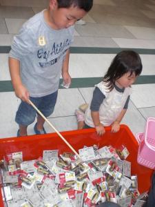 2010.10.11 トミカまつり 003
