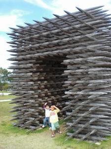 2010.10.16 常盤公園 035