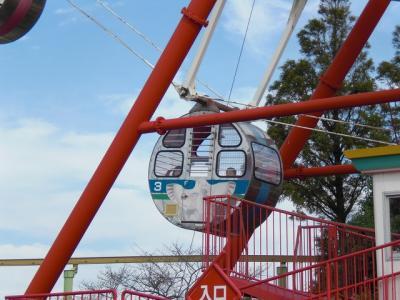 2010.10.16 常盤公園 066