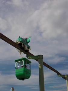 2010.10.16 常盤公園 060
