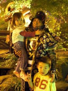2010.10.16 常盤公園 100
