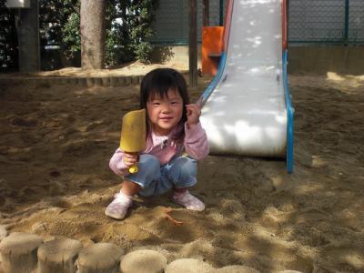 2010.10.19 ふわふわ 006