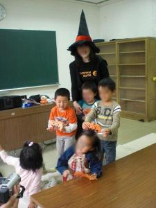 2010.10.25 ふわふわ 004