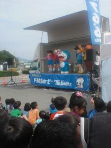 2010.10.25 ふわふわ 036
