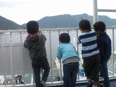 2010.11.02 呉ポー 029