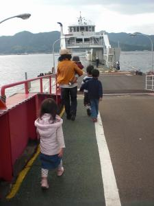 2010.11.02 呉ポー 018