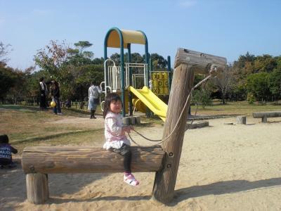 2010.11.06 今津運動公園 009