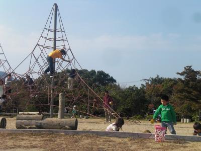 2010.11.06 今津運動公園 018