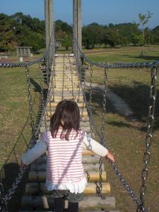 2010.11.06 今津運動公園 006