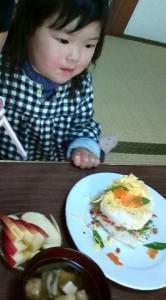 2010.11.19 食育 008