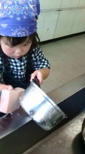 2010.11.19 食育 007