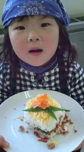 2010.11.19 食育 005
