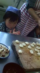 2010.11.19 食育 004