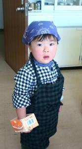 2010.11.19 食育 001
