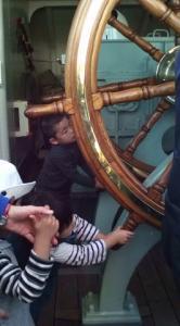 2010.11.21 帆船 008