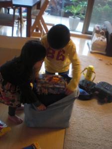 2010.11.25 誕生日 002