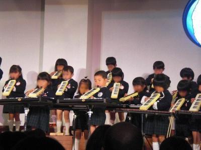 2010.11.27 おゆうぎ会 028