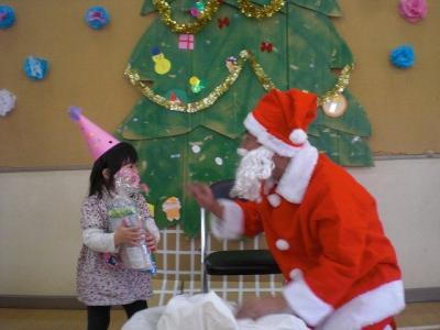 2010.12.16 クリスマス会 017